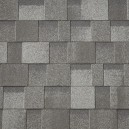 CAMBRIDGE Xpress Harvard Slate (50), 3.1m2/paka