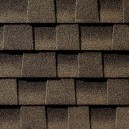 Timberline® HD™ Barkwood, 3.05m2/paka