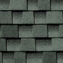 Timberline® HD™ Slate, 3.05m2/paka