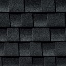 Timberline® HD™ Charcoal, 3.05m2/paka