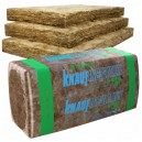 Minerālvate KNAUF Insulation TP 115 75mm (7.625m2/paka)